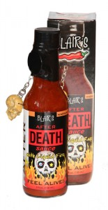 Blairs After Death Sauce